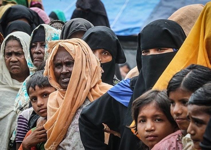 Rohingya_displaced_Muslims_02