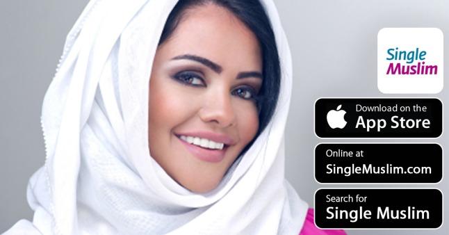 singlemuslim