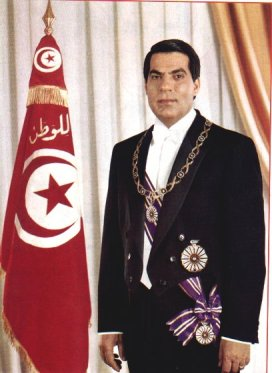 tunisia-ben-ali